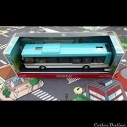 Norev Bus 1/43ème