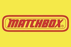 Le nom Matchbox apparaît en 1953 comme marque de la société britannique de jouets Lesney, fondée par Leslie Smith (6 mars 1918-26 mai 2005) et Rodney Smith. Les deux...