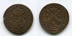 Monnaies Etrangères