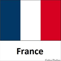 Eurosjolmic : Mes Euros , Séries et commémoratives