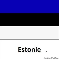 Eurosjolmic : Mes commémoratives