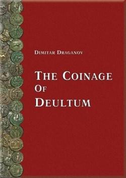 Deultum