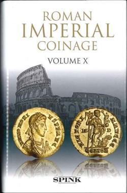 Roman Imperial