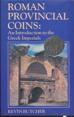 Roman Provincial