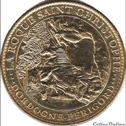 médailles du patrimoine  france