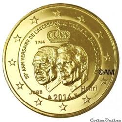 2 euros dores