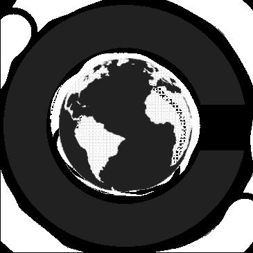 Logo-Votre propre blog et des boutiques partenaires !