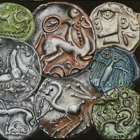 pourquoi collectionner les monnaies gauloises