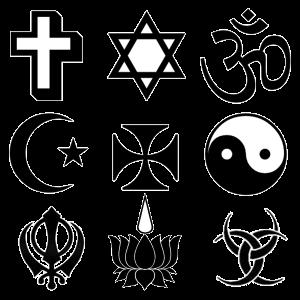 Religioso Patrimonio e oggetti di culto
